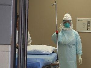 Ebola-Nurse
